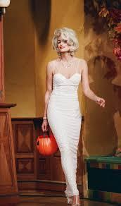 Halloween Costumes Spanish Dancer Celebrity Halloween Costumes Kim Kardashian