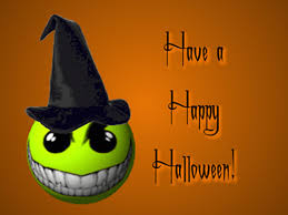 halloween background images halloween backgrounds and codes for any blog web page phone or