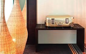 luggage racks for bedroom bedroom luggage stand luggage rack bedroom suitcase stand