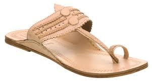 womens sandals with toe loop wonderful purple womens sandals