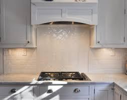 Undermount Kitchen Lights Kitchen Best Counter Lighting Bench Lighting