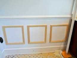 rubber chair rail molding pictures to pin on pinterest pinsdaddy
