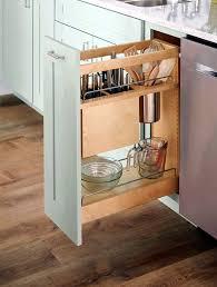 Home Depot Martha Stewart Kitchen Cabinets by Kitchen Week At The Home Depot The Martha Stewart Blog