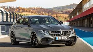 2018 mercedes amg e63 and e63 s unveiled news top speed
