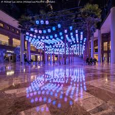 luminaries at brookfield place u2013 michael lee