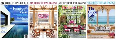 Best Home Decorating Magazines Top 5 Home Decorating Magazines Selected By Best Interior