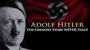 adolf hitler mini biography video the greatest story never told the untold story of adolf hitler
