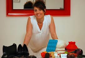 en cuisine career in cooking with en cuisine