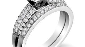 san diego wedding bands ring engagement rings wedding bands amazing wedding ring stores