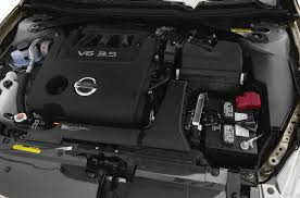 nissan altima coupe air intake 100 reviews altima coupe horsepower on margojoyo com