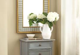 Homebase Decorating Mirror Wonderful Large Mirrors For Wall Decorating Ideas Gallery