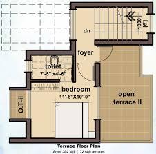 row house floor plan brownstone row house plans house design plans row house floor