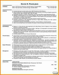 Html Resume Templates Free Sample Resume Template Cover Letter And Writing Tips