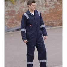 dickies jumpsuit dickies cotton coverall from 53 57 lsi