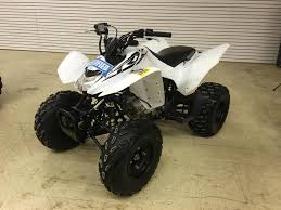 2016 honda trx250x for sale in bluefield wv planet powersports