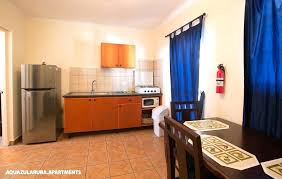 one bedroom apartments pet friendly need 1 bedroom apartment the space you need to relax one bedroom