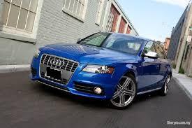 kereta audi s4 audi s4 sport car for sale kereta sambung bayar murah cars for