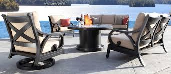 Outdoor Furniture Sarasota Fl Cabanacoast Luxury Patio Furniture Sarasota Venice