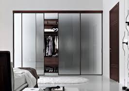 cabinet laminate cabinet doors human kitchen cabinet materials