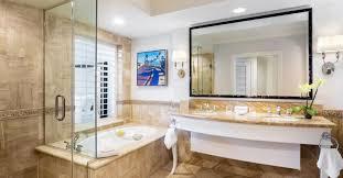 Monarch Bathrooms Monarch Beach Resort Kind Traveler