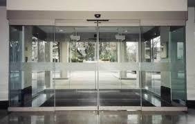 entrance glass door unique glass door entrance rail systems m in ideas