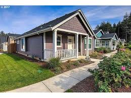 45 homes for sale in newport or newport real estate movoto