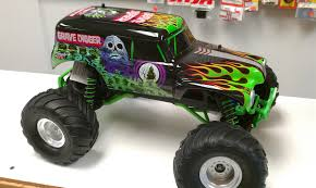 monster trucks grave digger grave digger monster truck 4x4 race racing monster truck jd