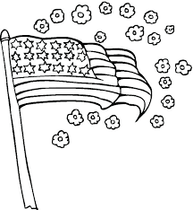 coloring pages of independence day of india india flag coloring page flag coloring page download flags coloring