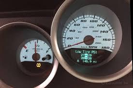 dodge charger 2007 recalls updates 2007 dodge charger srt8 term road test