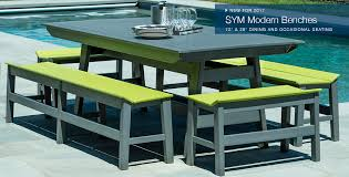 Patio Furniture Green by Outdoor Patio Furniture Wausau Plover Wi 715 341 4884