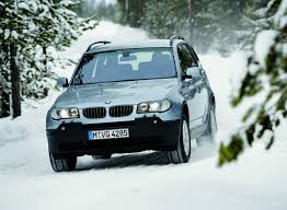 bmw x3 2006 manual 2007 bmw x3 pictures history value research conceptcarz com