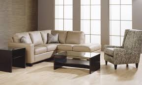livingroom leeds palliser rooms eq3 furniture store saskatoon leeds