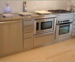 kitchen cabinets microwave graceful green granite counter plus undercounter microwave under
