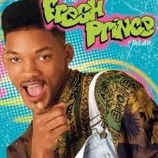 Prince Meme Generator - fresh prince meme generator
