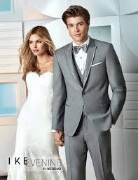 black friday suit sale black friday sale days foresto tuxedo wedding and tuxedo