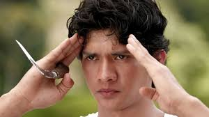 film laga iko uwais top 100 martial arts movie stars training backgrounds 2018