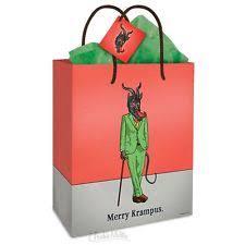 christmas gift bag christmas gift bags ebay