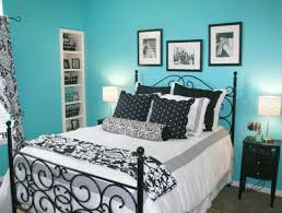 turquoise paint colors bedroom home design ideas and inspiration