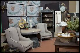 uniquities architectural antiques and salvage calgary alberta