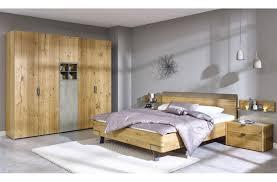 Schlafzimmerm El Disselkamp Schlafzimmer Möbel Schuh
