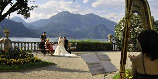 Lake Como Italy Map related keywords suggestions lake como italy map long tail load