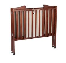 Delta Portable Mini Crib Delta Children Portable Mini Crib Cherry Baby