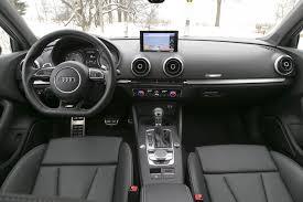 lexus rc 350 vs audi s3 2015 audi s3 technik autos ca
