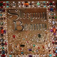 794 sleeping beauty images disney cruise plan