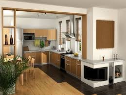 kitchen kitchen design 3d on kitchen intended for design software
