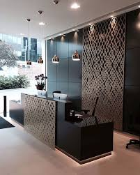 Commercial Lighting Company 381 Best Hotel Lighting And Design Images On Pinterest