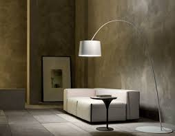 Cool Table Lamps Modern 51 Best Images About Lighting Fixtures That Brighten Your Life On