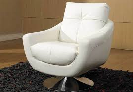 outstanding art truth swivel occasional chairs easy admirable