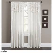 Bed And Bath Curtains Bed Bath And Beyond Window Curtains Window Designs