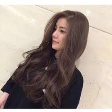 university studio black hair styles top hair studio 34 photos hair salons 4723 university way ne